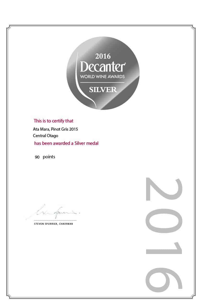 Certificate_WINE105440_NZ_DWWA2016-1.jpg